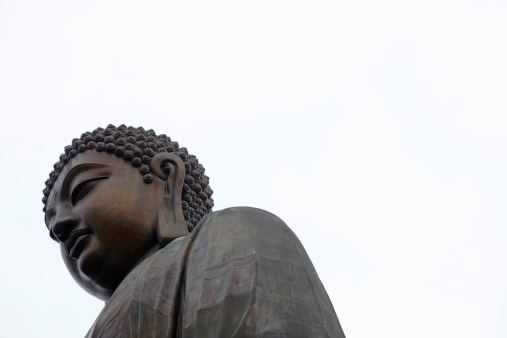 understanding the concept of zen teaching The essence of zen is attempting to understand the meaning of life directly,   the most common way of teaching is for enlightenment to be.
